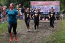 Muddy Angel Run 2017_376