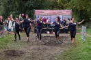 Muddy Angel Run 2017_377