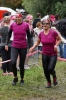 Muddy Angel Run 2017_378