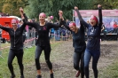 Muddy Angel Run 2017_384