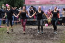 Muddy Angel Run 2017_385