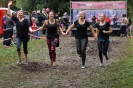 Muddy Angel Run 2017_386