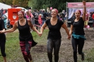Muddy Angel Run 2017_387