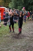 Muddy Angel Run 2017_390