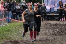 Muddy Angel Run 2017_391