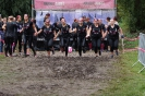 Muddy Angel Run 2017_392
