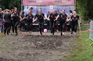 Muddy Angel Run 2017_394