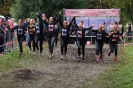 Muddy Angel Run 2017_399