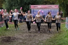 Muddy Angel Run 2017_403