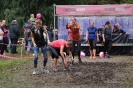 Muddy Angel Run 2017_408