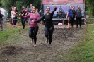 Muddy Angel Run 2017_410