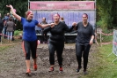 Muddy Angel Run 2017_412