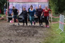 Muddy Angel Run 2017_416