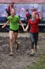 Muddy Angel Run 2017_428