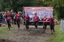 Muddy Angel Run 2017_429