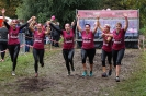 Muddy Angel Run 2017_430