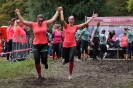 Muddy Angel Run 2017_439