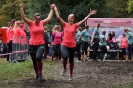 Muddy Angel Run 2017_440