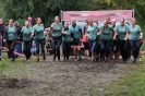 Muddy Angel Run 2017_444