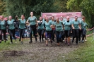 Muddy Angel Run 2017_445