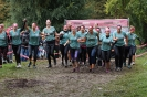 Muddy Angel Run 2017_447