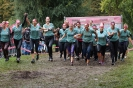 Muddy Angel Run 2017_448