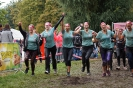 Muddy Angel Run 2017_451