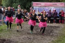 Muddy Angel Run 2017_459