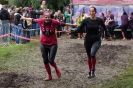 Muddy Angel Run 2017_461