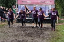 Muddy Angel Run 2017_463