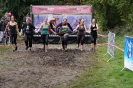 Muddy Angel Run 2017_465