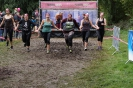 Muddy Angel Run 2017_466