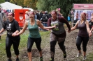Muddy Angel Run 2017_467