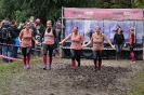 Muddy Angel Run 2017_468