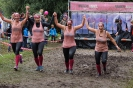 Muddy Angel Run 2017_470