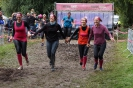 Muddy Angel Run 2017_472
