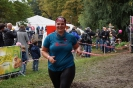 Muddy Angel Run 2017_473