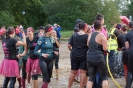 Muddy Angel Run 2017_526