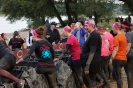 Muddy Angel Run 2017_530