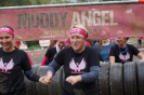 Muddy Angel Run 2017_53