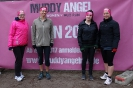 Muddy Angel Run 2017_566