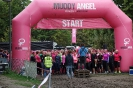 Muddy Angel Run 2017_638