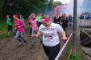 Muddy Angel Run 2017_644
