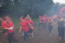 Muddy Angel Run 2017_652