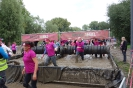 Muddy Angel Run 2017_691