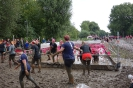 Muddy Angel Run 2017_700