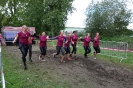 Muddy Angel Run 2017_715