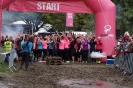 Muddy Angel Run 2017_740