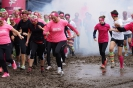 Muddy Angel Run 2017_746