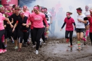 Muddy Angel Run 2017_747